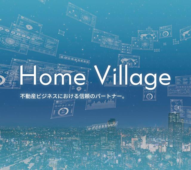 Home Village